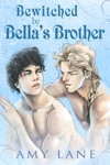 Bewitched By Bellas Brother