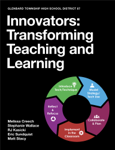 Innovators: Transforming Teaching and Learning