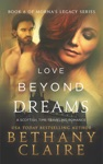Love Beyond Dreams
