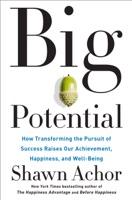 Big Potential ebook Download
