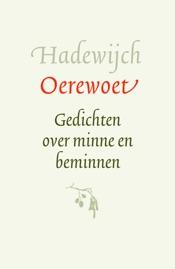 Download and Read Online Oerewoet