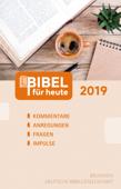 Bibel für heute 2019
