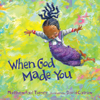 Matthew Paul Turner & David Catrow - When God Made You artwork