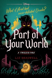 Part of Your World PDF Download