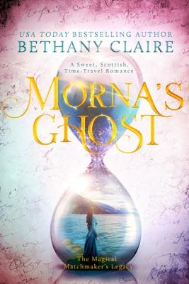 Morna's Ghost