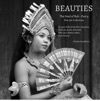 BEAUTIES - The Soul Of Bali - Art Collection 30x30 Cm - Proline Pearl Photo Paper