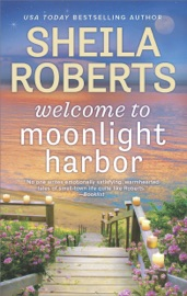 Welcome to Moonlight Harbor PDF Download