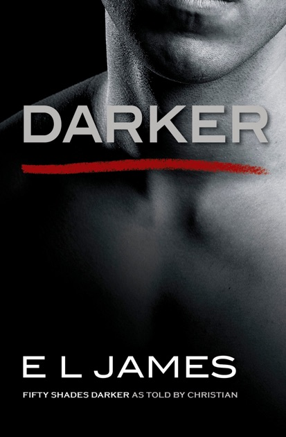 Fifty Shades Of Grey Pdf Ipad Free