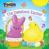 The Sweetest Easter Peeps