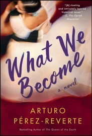 What We Become PDF Download