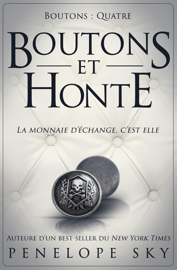 Boutons et honte