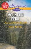 Mountain Peril