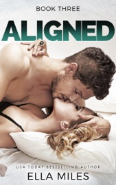 Aligned - Book Three PDF Download