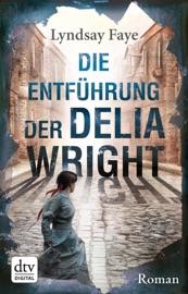 Die Entführung der Delia Wright PDF Download