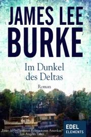 Im Dunkel des Deltas PDF Download