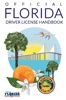 Florida Class E Driver License Handbook