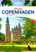 Pocket Copenhagen Travel Guide