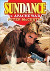 Sundance 23 Apache War