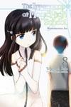 The Irregular At Magic High School Vol 8 Light Novel