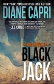 Black Jack Book Cover