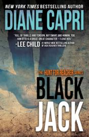 Black Jack book