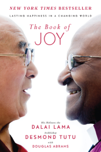 The Book of Joy Summary