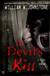 The Devils Kiss
