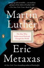 Martin Luther PDF Download