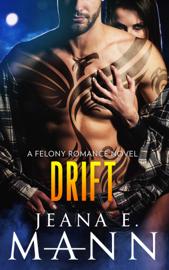 Drift book