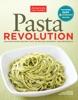Pasta Revolution