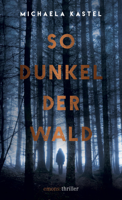 So Dunkel der Wald