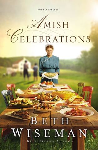 Amish Celebrations PDF Download