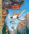 Planes Fire  Rescue Disney Planes Fire  Rescue