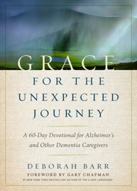 Grace for the Unexpected Journey PDF Download