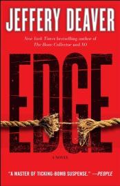 Edge PDF Download