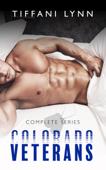 Colorado Veterans - Complete Series