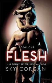 Flesh PDF Download