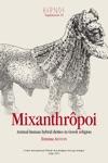 Mixanthrpoi