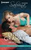 Uma esposa rebelde - Lynne Graham