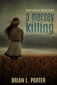 A Mersey Killing Book Cover