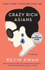 Crazy Rich Asians E-Book Download