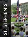 St Stephens Episcopal Day School