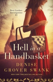 Hell in a Handbasket PDF Download