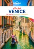 Pocket Venice Travel Guide