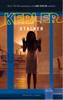 Lars Kepler - Stalker kunstwerk
