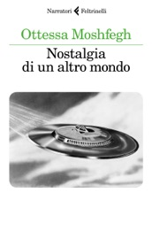 Nostalgia di un altro mondo PDF Download