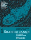 The Graphic Canon Vol 1