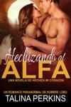 Hechizando Al Alfa