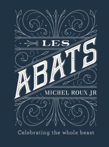 Les Abats da Michel Roux Jr