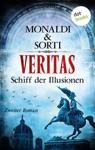 VERITAS - Zweiter Roman Schiff Der Illusionen
